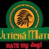 ULTICHÁ MATE