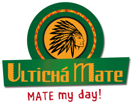 Ulticha Mate Logo mate my day Web1