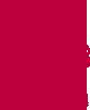 granate_logo