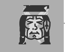 herkunft_indianerin