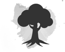 inhalt_bio