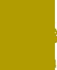 logo_melone