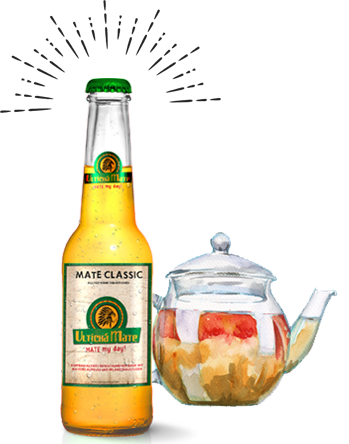 classic_bottle
