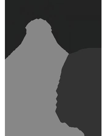 coming_soon_bottle