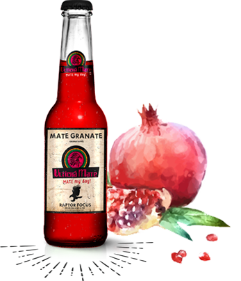 granat_bottle